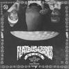 Flatbush Zombies - Plz Dont Make Me Do It ft. Domo Genesis (DigitalDripped.com)