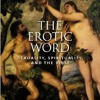Song Of Songs Translation from Erotic Word by David Carr