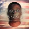Lecrae - Welcome to America (Mario Cazares Remix)