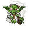 Marihuana Aleta 2k15 Pvt - Lucho Zar mp3