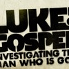 Luke 9:28-36 (Moses and Elijah talk to Jesus & God tells the disciples to focus on Jesus only)