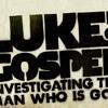 Luke 6:17-38 (Jesus' Sermon on the Plain)