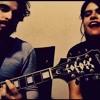 Jugando en el depa con la Filosofía Y  La Mitad De Lo Que Soy ft Obed Noriega