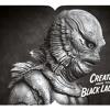 Figure & Dirty Deeds - Creature From The Black Lagoon (Kizmetic Remix)