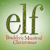 Elf: Buddy's Musical Christmas - Snowball Fight
