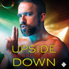 Audiobook Sample of Upside Down by Andrew Grey