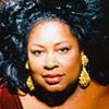 Shirley Brown -  SLEEP WITH ONE EYE OPEN (DJ ERV MIX)