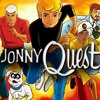 The Real Adventures Of Jonny Quest Intro Theme