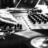 Metrodub - Cut Up Music (Jazzy Mix)