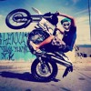 MC BRUNIM - DOM DO TOQUE ( dJ KELVINHO )