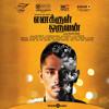 Enakkul Oruvan Theme   Feat. Phil Hartl Quartet   Santhosh Narayanan