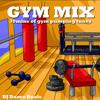 Gym Mix