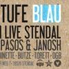 DGB vs. Binaural & Hekktickz feat. Sprechgesang @ ''Alarmstufe Blau'' Miami live Stendal 28.02.15 mp3