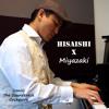 Hisaishi x Miyazaki: A Studio Ghibli Tribute