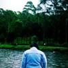 Cover Acoustic Selamat Ulang Tahun - Jamrud By Riska Noor