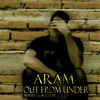 Aram - Out From Under (Britney Spears Cover - Clip)