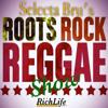Roots Rock Reggae Show #9