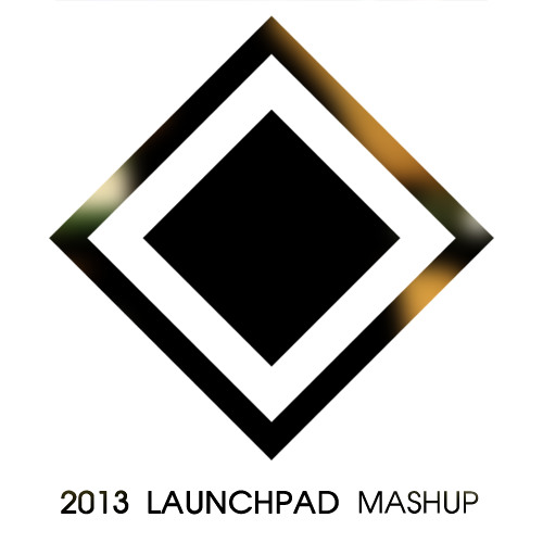 Exige - Ultimate Launchpad Mashup (Video in Desc.)