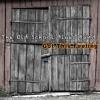 Take The Blues (Album version)