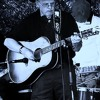Kind Hearted Woman (Robert Johnson Cover)