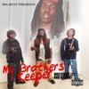 MIA Boyz - Sill Here