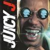 [Stay Trippy] Juicy J x Lil Herb x Lil Bibby x Rick Ross x Lex Luger Type Beat [Prod. Spook Mane]