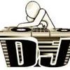 DJ - HIJAK DRUNK 80'S ALTERNATIVE MIXX