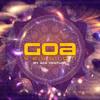 Ace Ventura - Maximum Overdrive (Filteria Remix)