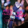 2PM - Go Crazy (DJ Nure vs Fingazz Remix)