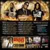 Master P Feat. Gucci Mane & Alley Boy - Trending Remix (Prod. By Mike Nef)