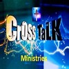 "Cross Talk Radio- (Part 3) ""DEBUNKING FALSE Famous preachers promoting Lawlessness"
