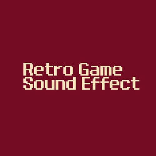 Retro Game SE 1