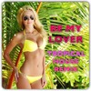 Be My Lover (Tropical House Free Download) not cover Inna Be My Lover