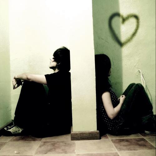 In Loving Memory by JENETEC