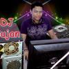 Dj sujan Gupta mix Jaiyo Na Du