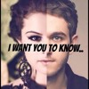I Want You to Know - Selena Gomez ft. Zedd (Duet Cover)