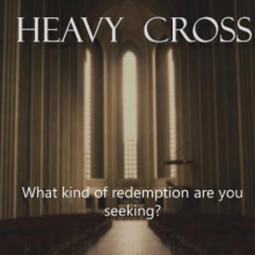 Heavy Cross Soundtrack Teaser