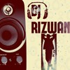 Alexandra Stan_Mr sexo Beat Club Remix  at DJ RIZWAN
