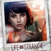 Syd Matters - Obstacles (Life is Strange) (Piano Cover)