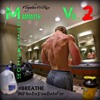 Mammoth Motivation Vol. 2