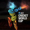 ICC-Cricket-World-Cup-2015-Song-in-All-Speach