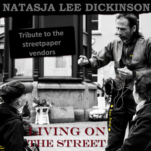 Living On The Street (Review)