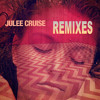 Julee Cruise - Into The Night (It Is Happening Again Instrumental Remix)