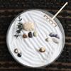 Zen Garden prod. by Rice Master Yen