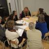 Konfliktpraxis in der Baugruppenbetreuung - Petra Hendrich