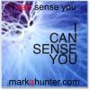 I Can Sense You