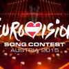 The Eurovision Song Contest 2015: Who'll Get Your Vote?