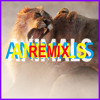 Maroon 5 - Animals (Remix) (Free Download)