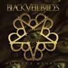 Black Veil Brides- Rebel Love Song (Fl Studio Remake)