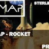 TheMAP - Rocket(Preview)